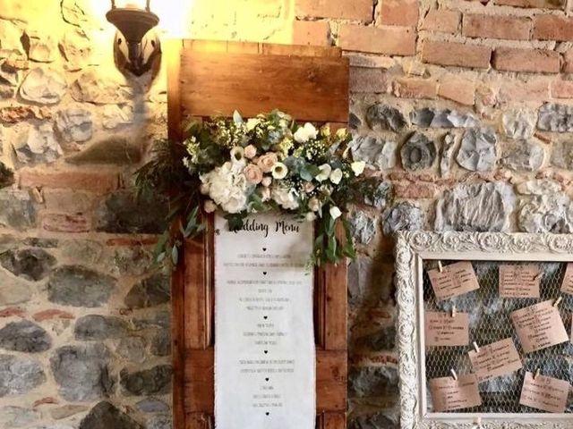 Il matrimonio di Giada  e Paolo a Parma, Parma 3