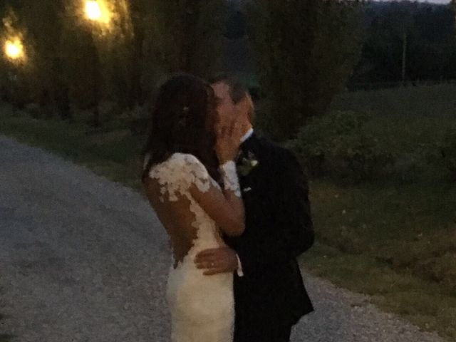Il matrimonio di Giada  e Paolo a Parma, Parma 7