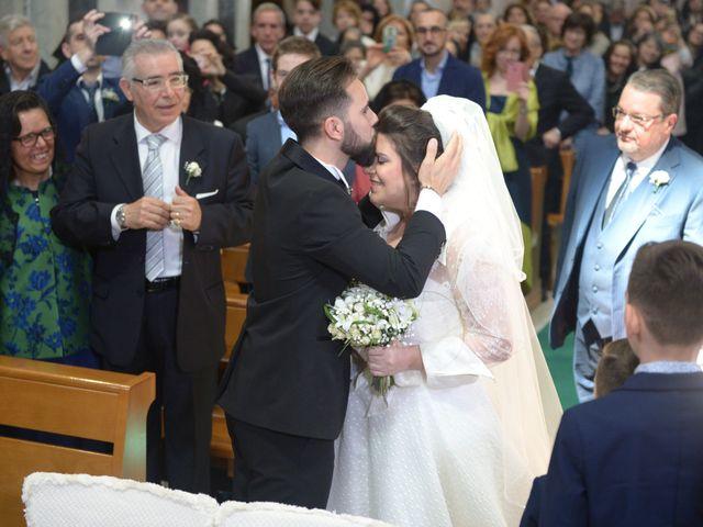 Il matrimonio di Giuseppe e Valentina a Bari, Bari 24