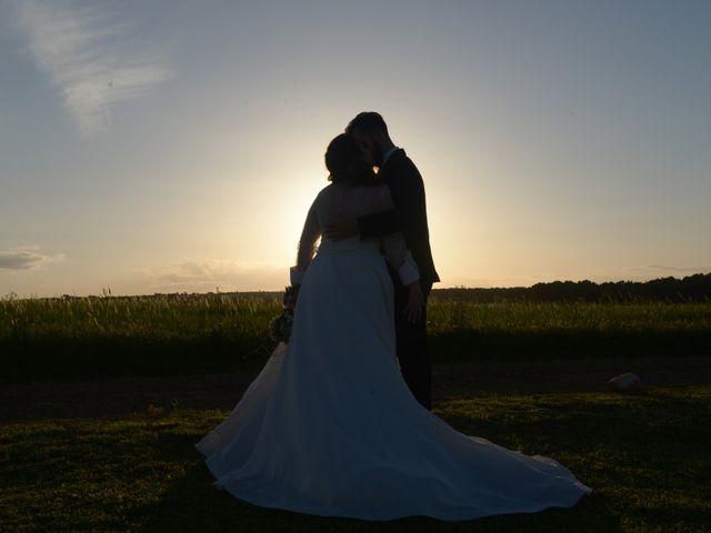 Il matrimonio di Giuseppe e Valentina a Bari, Bari 40