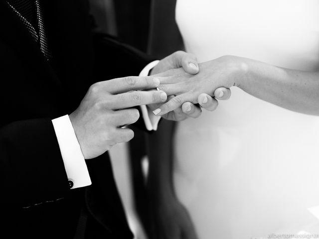 Il matrimonio di Antonio Raimondo e Virginia a Chiampo, Vicenza 16
