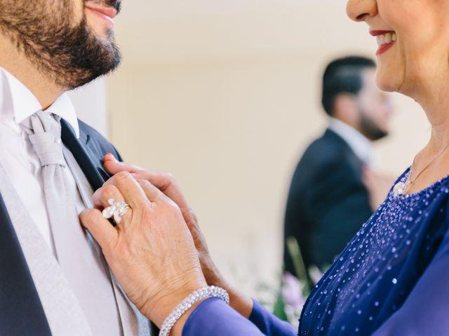 Il matrimonio di Alberto e Dorotea a Agrigento, Agrigento 5