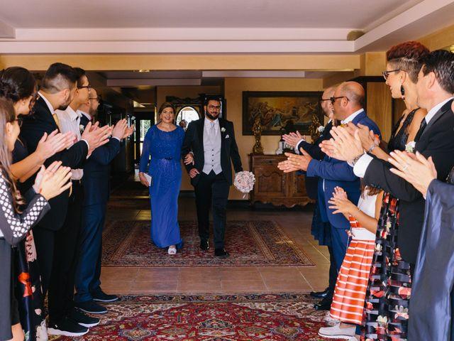 Il matrimonio di Alberto e Dorotea a Agrigento, Agrigento 6