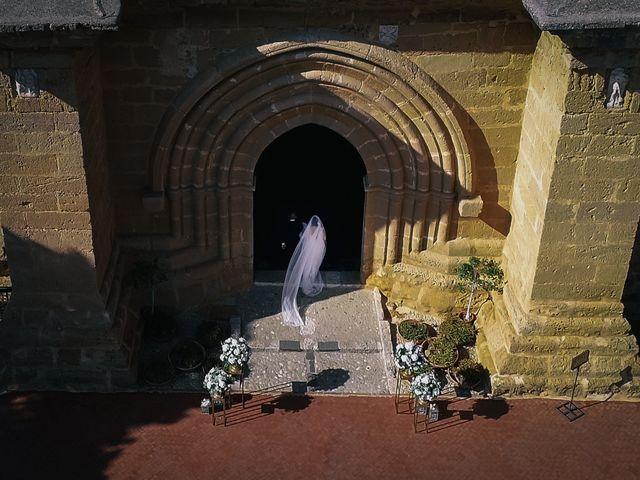 Il matrimonio di Alberto e Dorotea a Agrigento, Agrigento 10