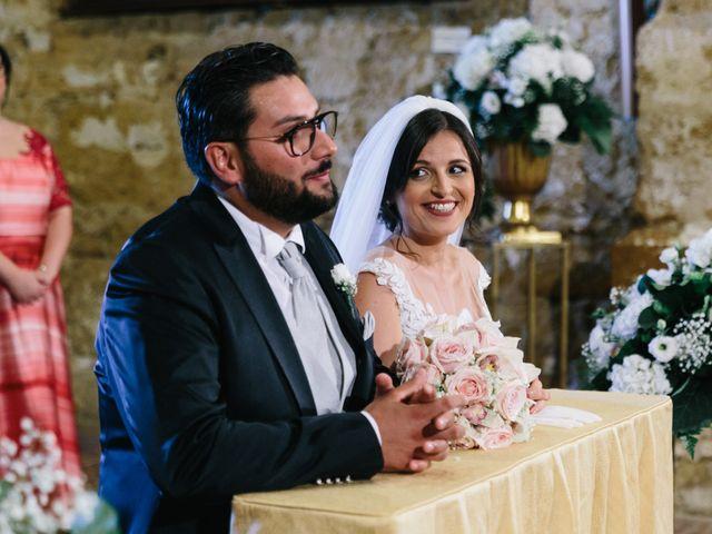 Il matrimonio di Alberto e Dorotea a Agrigento, Agrigento 11