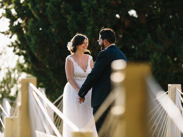 Il matrimonio di Alberto e Dorotea a Agrigento, Agrigento 13