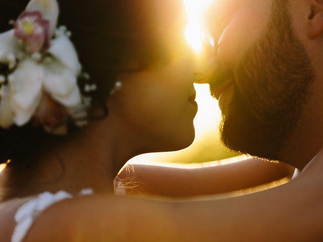 Il matrimonio di Alberto e Dorotea a Agrigento, Agrigento 16