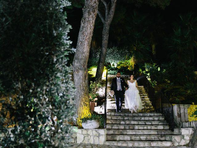 Il matrimonio di Alberto e Dorotea a Agrigento, Agrigento 18
