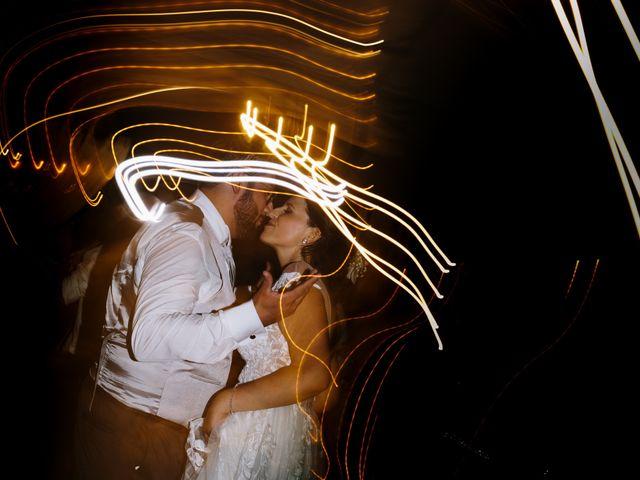 Il matrimonio di Alberto e Dorotea a Agrigento, Agrigento 19