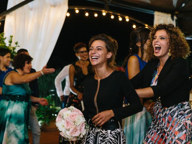 Il matrimonio di Alberto e Dorotea a Agrigento, Agrigento 22