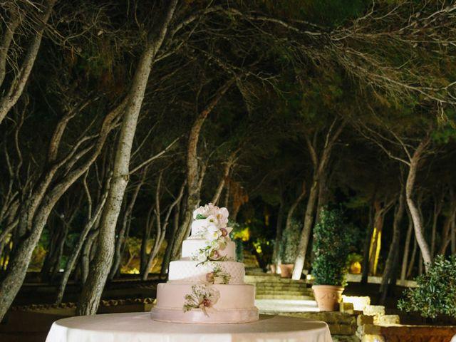 Il matrimonio di Alberto e Dorotea a Agrigento, Agrigento 23