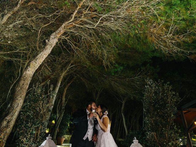 Il matrimonio di Alberto e Dorotea a Agrigento, Agrigento 25