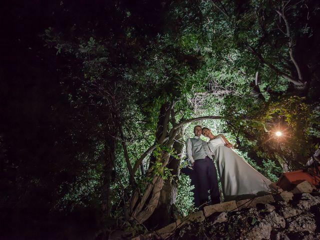 Il matrimonio di Nicola e Federica a Feltre, Belluno 39