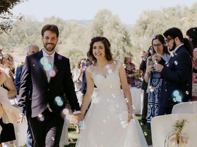 Il matrimonio di Riccardo e Elisa a Roppolo, Biella 30