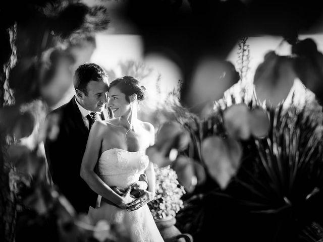 Il matrimonio di Fabio e Laura a Viverone, Biella 36