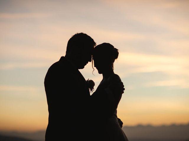 Il matrimonio di Fabio e Laura a Viverone, Biella 39