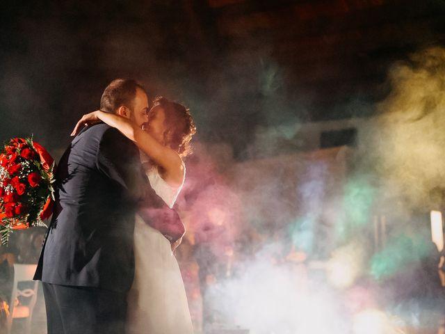 Il matrimonio di Giuseppe e Marianna a Rignano Garganico, Foggia 36