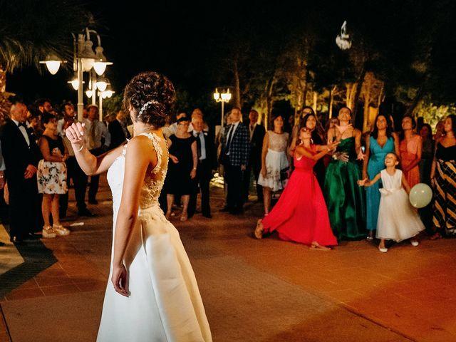 Il matrimonio di Giuseppe e Marianna a Rignano Garganico, Foggia 37