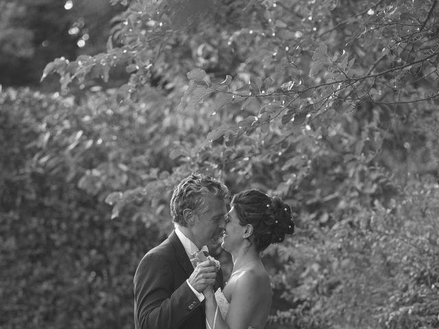 Il matrimonio di Alessandro e Katia a Canale Monterano, Roma 70