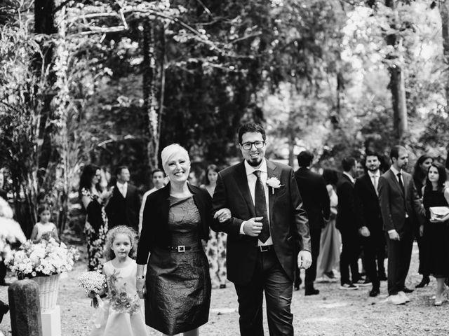 Il matrimonio di Stefano e Diana a Rovolon, Padova 2