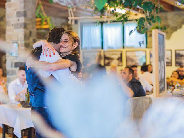 Il matrimonio di Cristopher e Alessia a Trezzo sull'Adda, Milano 71
