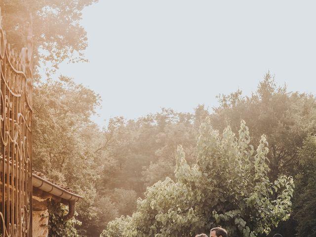 Il matrimonio di Lorenzo e Jessica a Clivio, Varese 2