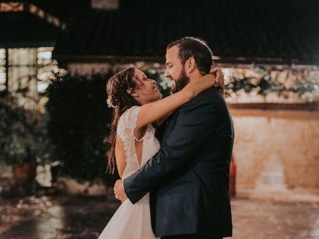 Il matrimonio di Lorenzo e Jessica a Clivio, Varese 45