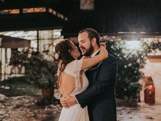 Il matrimonio di Lorenzo e Jessica a Clivio, Varese 47