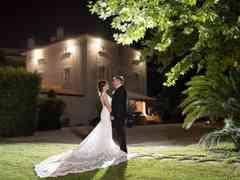 Le nozze di Valentina e Fabio 18