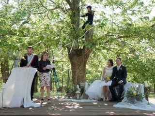 Le nozze di Elettra e Emilio 3