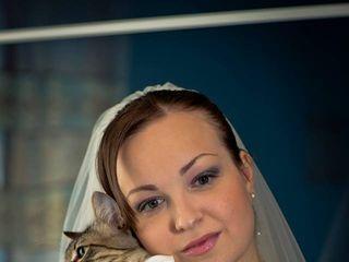 Le nozze di Eleonora e Gianluca 3