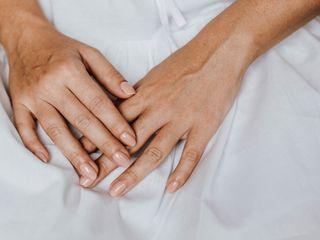Le nozze di Arianna e Stefano 1