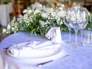 Le nozze di Pasha e Maria 1