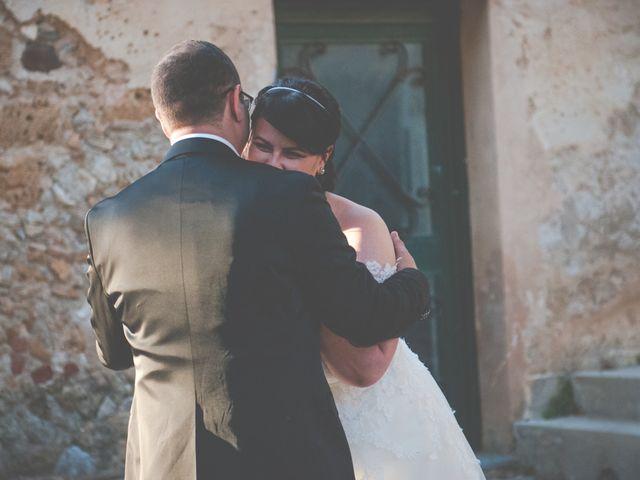 Il matrimonio di Pier Francesco e Alessia a Palermo, Palermo 1