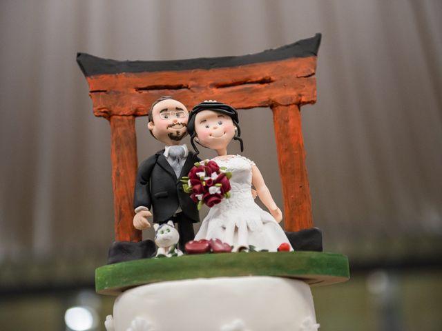 Il matrimonio di Pier Francesco e Alessia a Palermo, Palermo 29