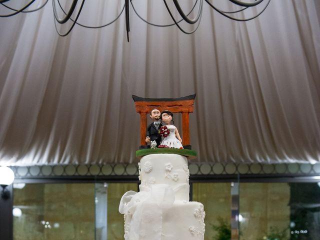 Il matrimonio di Pier Francesco e Alessia a Palermo, Palermo 30