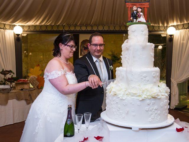 Il matrimonio di Pier Francesco e Alessia a Palermo, Palermo 33