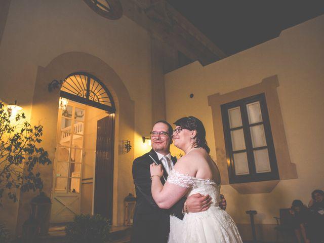 Il matrimonio di Pier Francesco e Alessia a Palermo, Palermo 36