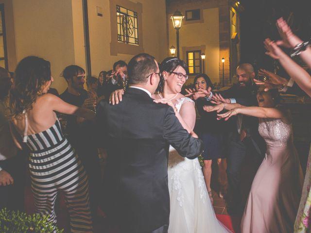 Il matrimonio di Pier Francesco e Alessia a Palermo, Palermo 38
