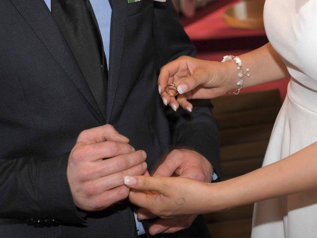 Il matrimonio di Stefano  e Laura a San Vito di Cadore, Belluno 2