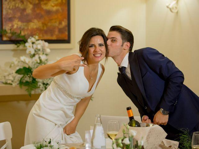 Il matrimonio di Dario e Antonella a Trapani, Trapani 1