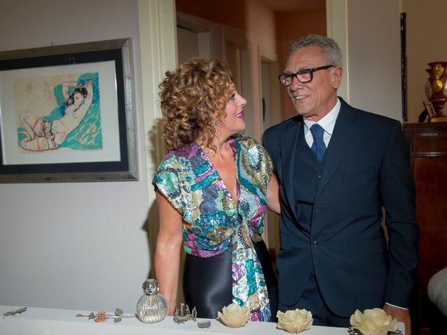 Il matrimonio di Dario e Antonella a Trapani, Trapani 6