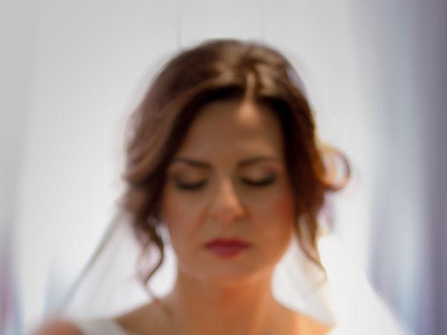 Il matrimonio di Dario e Antonella a Trapani, Trapani 10