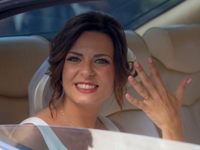 Il matrimonio di Dario e Antonella a Trapani, Trapani 14