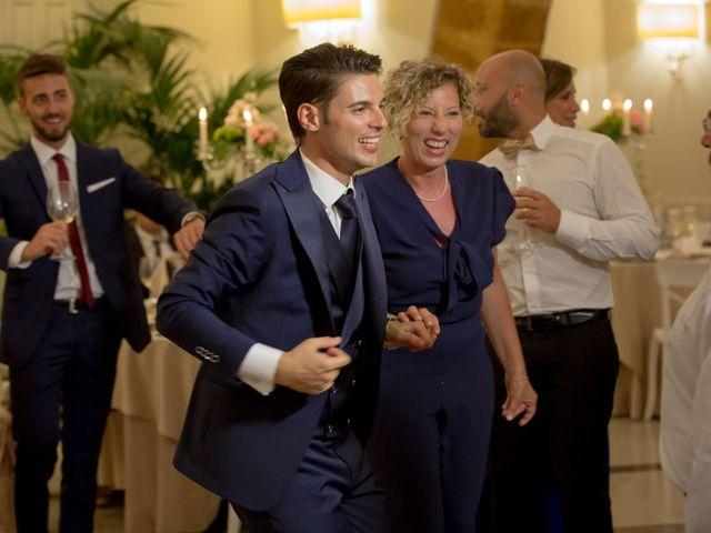 Il matrimonio di Dario e Antonella a Trapani, Trapani 16