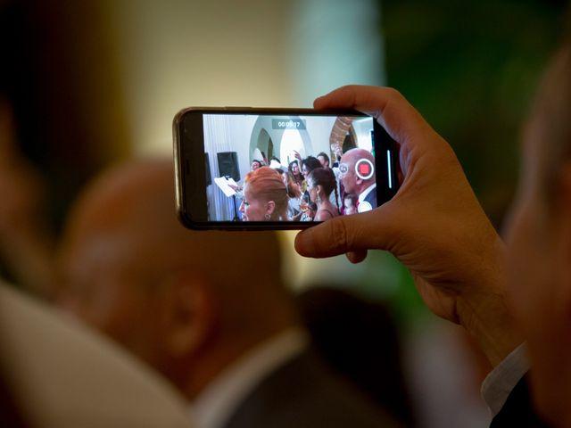 Il matrimonio di Dario e Antonella a Trapani, Trapani 19