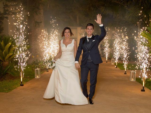 Il matrimonio di Dario e Antonella a Trapani, Trapani 20