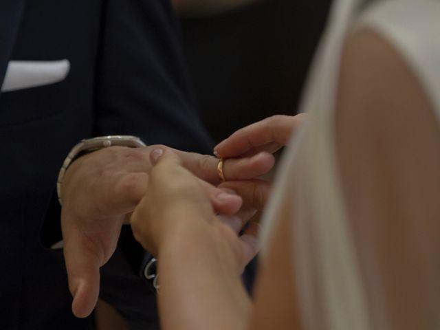 Il matrimonio di Dario e Antonella a Trapani, Trapani 37