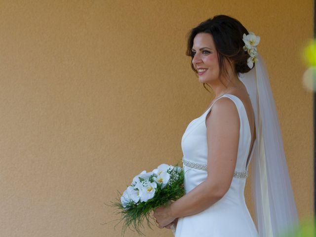 Il matrimonio di Dario e Antonella a Trapani, Trapani 46