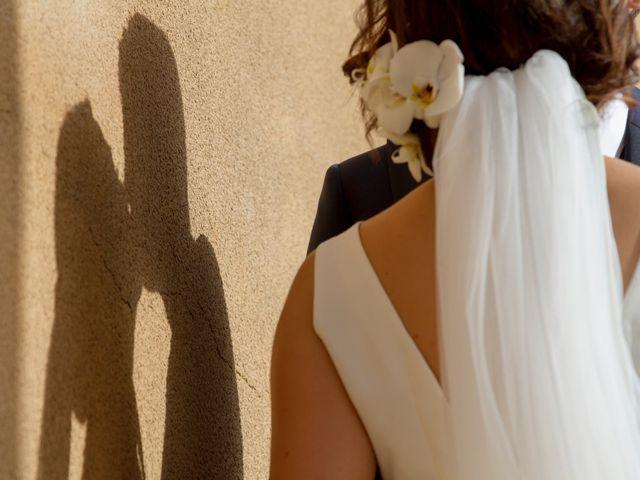 Il matrimonio di Dario e Antonella a Trapani, Trapani 49